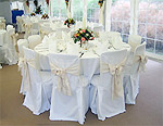 Event Hire Glasses Dinnerware Wedding Occasion