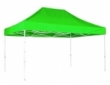 Pop up Tent  10ft x 15ft hire