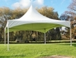 value canopy 6m