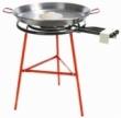 100cm Paella Pan hire item