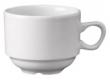 Churchill China Tea Cups hire item
