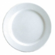 Olympia China 8 Inch Starter Plate