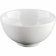 rice_bowl_130mm