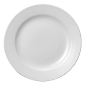 Churchill China 10 inch Dinner Plate hire item