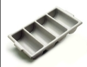 Cutlery Tray hire item