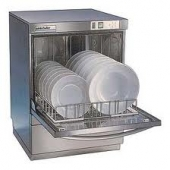 winterhalter gs 302 dishwasher hire rent. Black Bedroom Furniture Sets. Home Design Ideas
