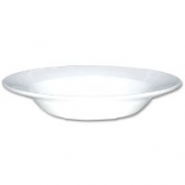 Churchill China Soup Bowls item