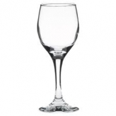 Elegance-Port-or-Sherry-Glass