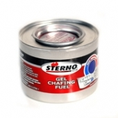 Sterno Chafing Fuel Cells catering items