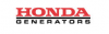 Honda hire item